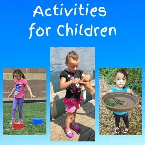 activities-for-children-families-information-and-free-downloads