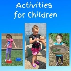 activities-for-children-and-families