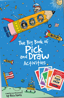 big-book-pick-and-draw-for-families
