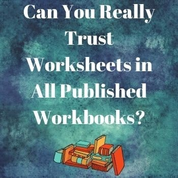 can-you-really-trust-worksheets-in-all-published-workbooks