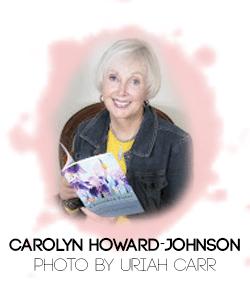 carolyn-howard-johnson