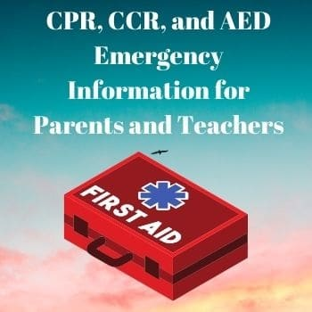 cpr-ccr-and-aed-emergency-information-for-parents-and-teachers_