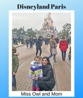 paris-disneyland-and-printable-placemats