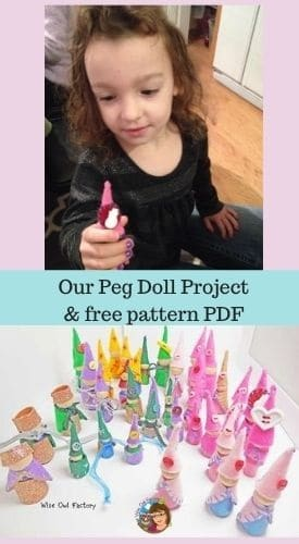 peg-doll-activity-and-free-pattern-PDF