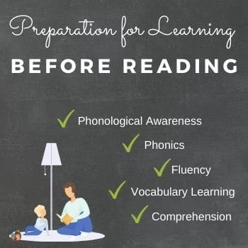 prepare-for-learning-to-read-in-kindergarten