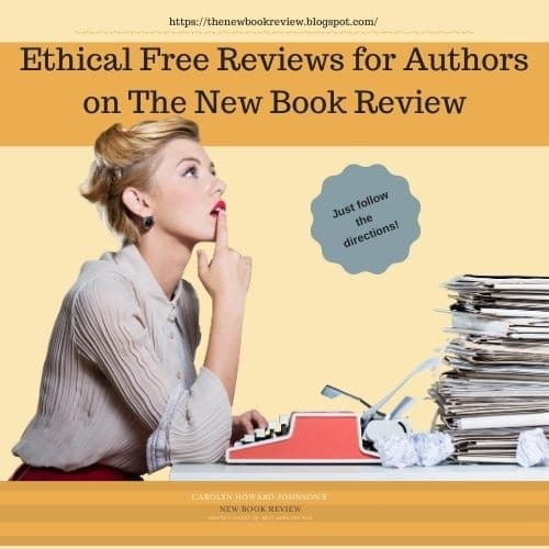 Ethical Free Reviews for Authors from The New Book Review