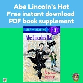 Abe-Lincolns-Step-into-Reading