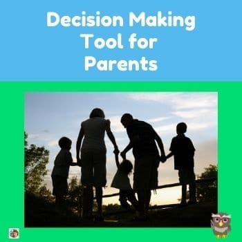 Decision-making-tool-for-parents