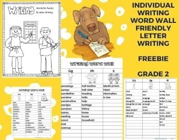 individual-word-wall-friendly-letter-writing-freebie