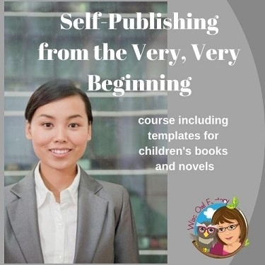 self-publishing-start-at-the-very-very-beginning-