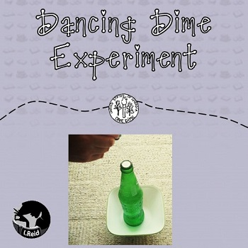 Dancing-Dime-experiment-information-by-I-Reid