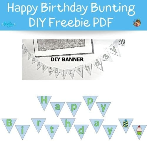 Happy-birthday-bunting-banner-PDF-free