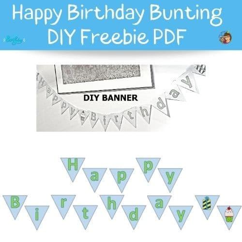 Happy-birthday-bunting-banner-PDF-free