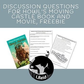 Q-and-A-howls-moving-castle-book-and-movie-free-instant-PDF-download