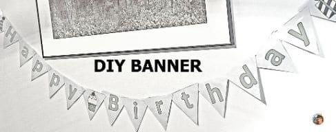 -birthday-bunting-banner-PDF