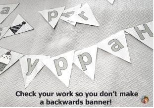 birthday-bunting-banner-free-pdf
