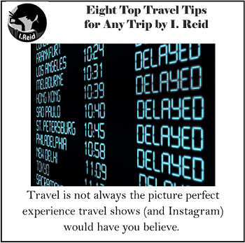 eight-top-travel-tips-blog-post-by-I-Reid-1