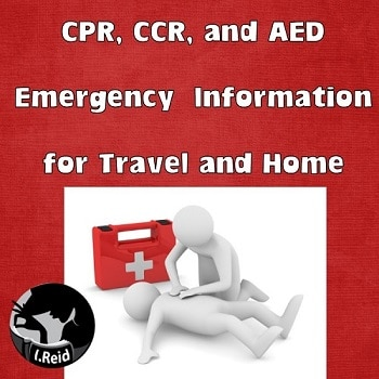 CRR-CCR-AED-Emergency-Information