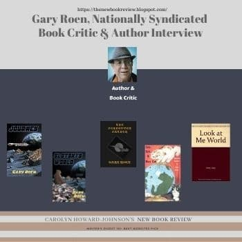 Gary-Roen-Nationally-Syndicated-Book-Critic-and-Author-Interview