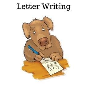 letter-writing-frames-freebie-for-K-2-