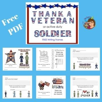 Thank-Vet-or-active-duty-soldier-free-instant-download-PDF