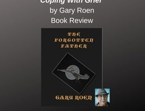 The Forgotten Father: Coping With Grief Book Review