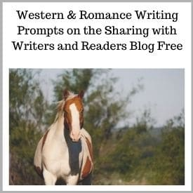 Western-and-romance-writing-prompts-free-PDF-Sharing-with-Writers-and-Readers
