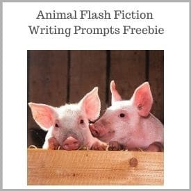 animal-flash-fiction-writing-prompts-on-WOF