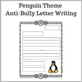anti-bully-box-letter-writing-penguin--theme