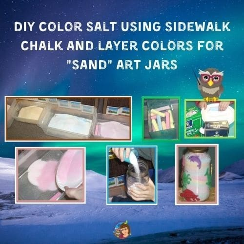 color-salt-for-art-project-jars-free-PDF-and-PowerPoint-with-Directions