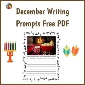 dec-15-writing-prompt-several-winter-holidays-free-PDF