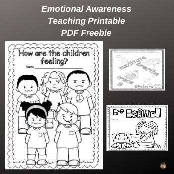 emotional-awareness-teaching-printable-PDF-freebie