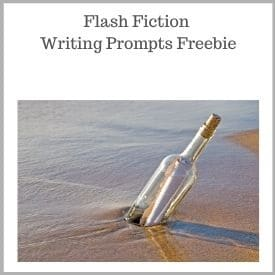 flash-fiction-or-quick-writes-writing-prompts-on-WOF