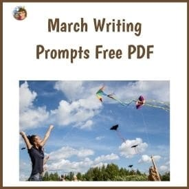 march-2021-writing-prompts-free-instant-PDF