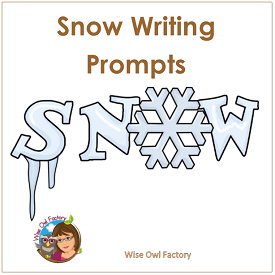 snow-adventure-writing-prompt