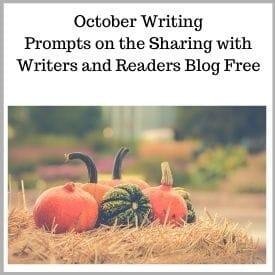 October-prompts-freebie