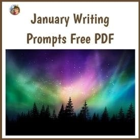 writing-prompts-freebie-for-january-2021-free-PDF