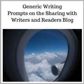 Writing-prompts-sharing-with-writers