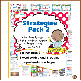 Strategy-Pack-2-Demo