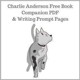 Charlie Anderson Free Book Companion PDF