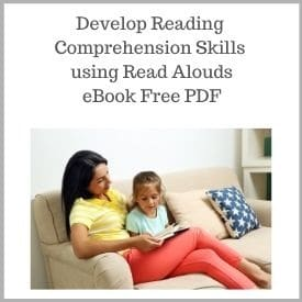 develop-reading-comprehension-skills-ebook-free-pdf