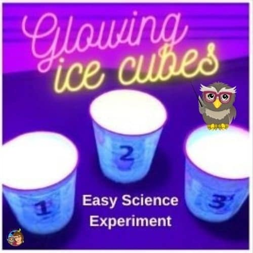 easy-glow-in-the-dark-ice-cubes-using-tonic-water-for-home-science-experiment