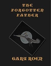forgotten-father