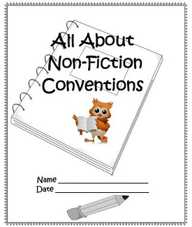 free-literacy-non-fiction-student-cut-and-paste-workbook