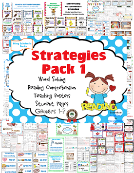 free-reading-strategies-and-word-solving-pack