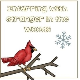 inferring-free-discussion-guide-stranger-in-the-woods-children-book
