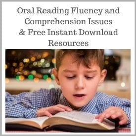oral-reading-fluency-and-comprehension-issues