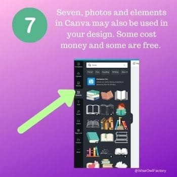 Seven-photos-and-elements-in-Canva
