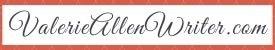 Valerie-Allen-Writer-com