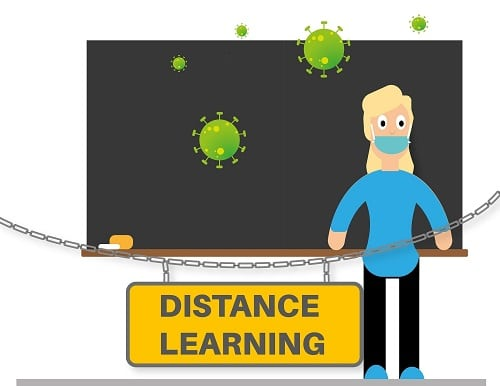 distance-learning-5727593_1920